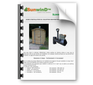 GUIDE-INSTALLATION-SUNWIND-2014