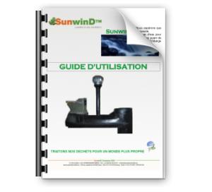 Guide-d-utilisation-SUNWIND-ECO2-2014