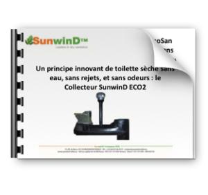 Presentation-SUNWIND-ECO2