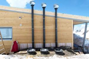 toilettes-seches-sunwind