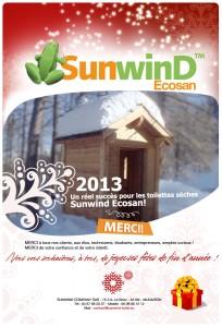 mailing_noel_sunwind_2013