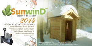 mailing_bonne_annee_2014_sunwind